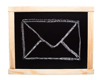 mail-symbol-drawn-blackboard-white-chalk-33132629.jpg