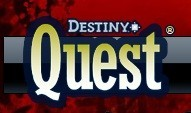 destiny quest.jpg