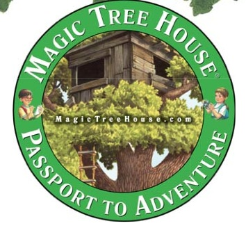 tree house icon.jpg
