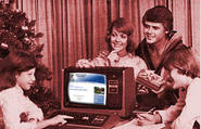 vintage-family-computer copy.jpg